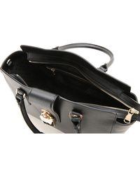 Patrizia Pepe - Black Handbags - Lyst
