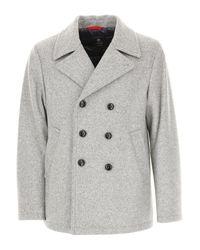 Fay Gray Men's Coat for men