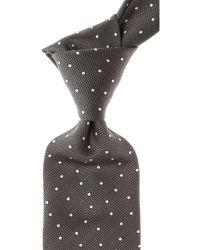 Cravates Pas cher en Soldes Tom Ford pour homme en coloris Multicolor