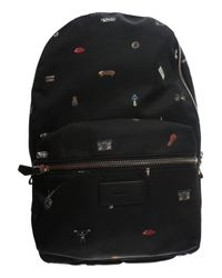 Paul Smith Black Handbags