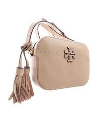 Tory Burch Multicolor Handbags