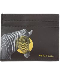 Paul Smith Multicolor Wallets & Accessories For Men for men