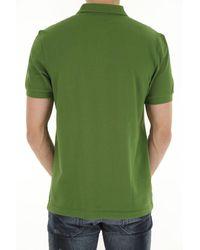 Abbigliamento Uomo di Fred Perry in Green da Uomo
