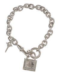 Vivienne Westwood - Metallic Womens Jewelry - Lyst