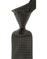 Ermenegildo Zegna Multicolor Ties for men