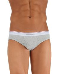 DSquared² - Multicolor Underwear For Men for Men - Lyst
