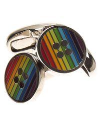 Paul Smith Multicolor Mens Jewelry for men