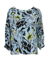 Essentiel Antwerp - Multicolor Clothing For Women - Lyst
