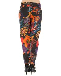 Paul Smith Multicolor Clothing For Women