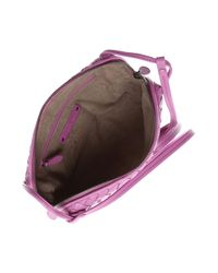 Bottega Veneta Multicolor Handbags