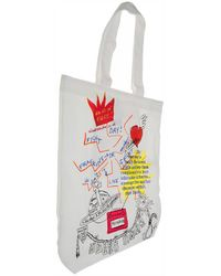 Vivienne Westwood Multicolor Handbags