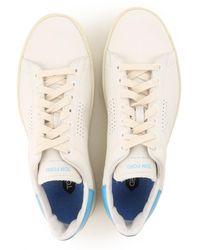 Tom Ford White Shoes For Men for men