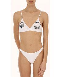 78109e120 Vêtements Femme Pas cher en Soldes de coloris blanc