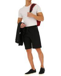 Short homme Pas cher en Soldes Ralph Lauren pour homme en coloris Black