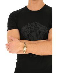 Bracelet Homme Pas cher en Soldes Versace pour homme en coloris Multicolor