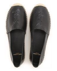 Saint Laurent Multicolor Shoes For Women