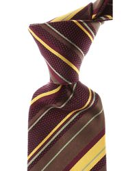 Moschino - Multicolor Ties for Men - Lyst
