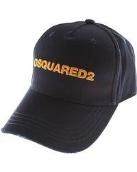 DSquared² Multicolor Clothing For Men for men