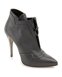 Fendi - Black Shoes For Women - Lyst