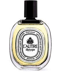 Fragrances for Men Diptyque pour homme en coloris Black