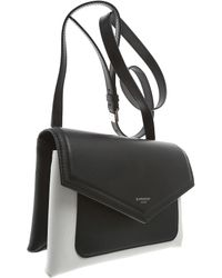 Givenchy - Black Handbags - Lyst