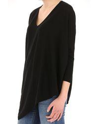 Hemisphere Black Clothing For Women