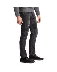 Polo Ralph Lauren Multicolor Sullivan Slim Stretch Jean for men
