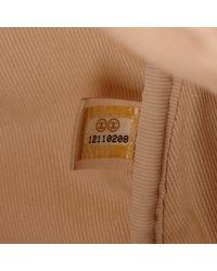 Chanel - Natural Sport Line Duffel Bag - Lyst