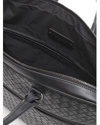 Bottega Veneta - Backpacks Fw18 Black Briefcase for Men - Lyst