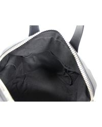 Givenchy - Metal Cross Nightingale 2 Way Hand Shoulder Bag Bb Leather Black - Lyst