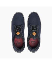 Reef - Blue Discovery for Men - Lyst