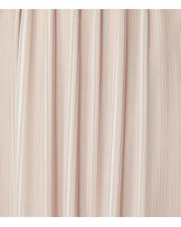 Reiss - Pink Adalie - Lyst