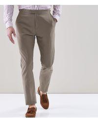 Reiss - Multicolor Pryce T for Men - Lyst