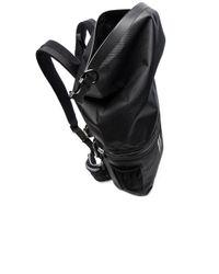Boris Bidjan Saberi 11 | Black Mountain X Backpack for Men | Lyst