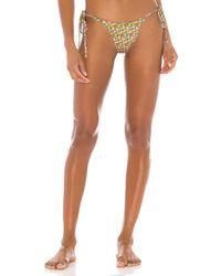 Braguita bikini mackenzie Frankie