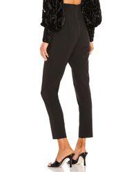 Bardot Corset パンツ Black
