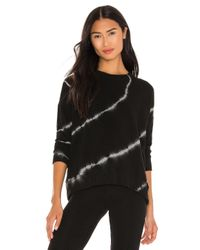 Sundry スウェットシャツ Black