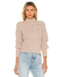 Blank NYC セーター Multicolor