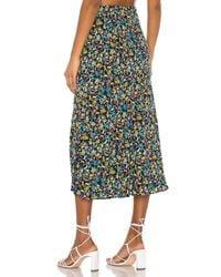 Sanctuary Fuller スカート Multicolor