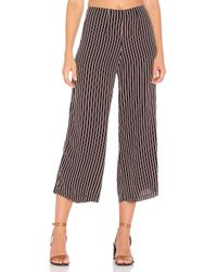 Faithfull The Brand - Multicolor Tomas Pants - Lyst