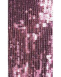 X By NBD Pink Cindy Dress