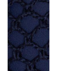 Acacia Swimwear - Multicolor Molokini Bottom - Lyst