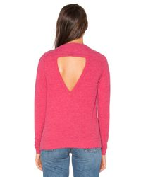 Chaser - Multicolor I Heart Holidays Tee - Lyst