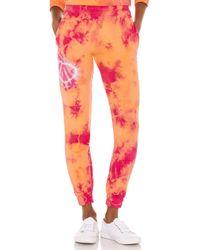 Frankie's Bikinis Aiden スウェットパンツ Multicolor