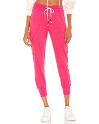 Sundry パンツ Pink