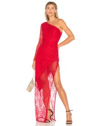 Lovers + Friends - Red X Revolve Yara Gown - Lyst