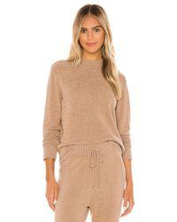 Spiritual Gangster Natural Serenity Sweater