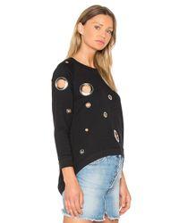 Dodo Bar Or Black Alyx Sweatshirt