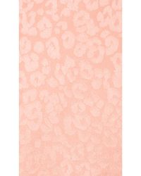 LPA - Pink Dress 164 - Lyst