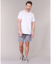 Volcom - Gray Vibes Jamer 19' Shorts for Men - Lyst